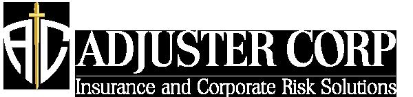 Adjuster Corp
