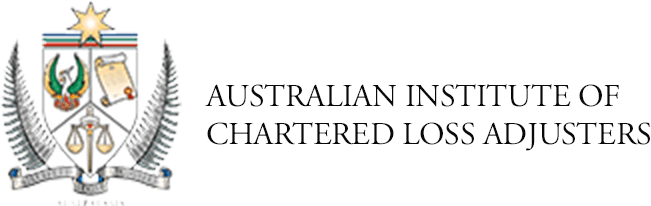 Australian Institute Of Chartered Loss Adjusters