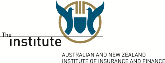 Australian And New Zealand Institute Of Insurance and Finance